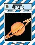 Space Thematic Unit, Julia Jasmine, 1557345872