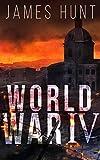 world war iv - World War IV: Alliances- Book 0