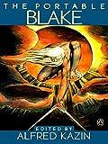 The Portable William Blake (Portable Library)