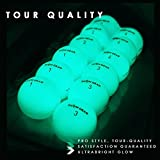 GlowV1 Night Golf Balls Best