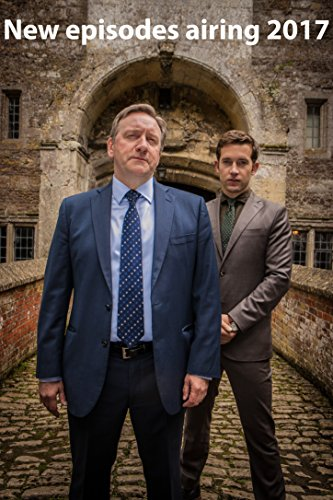 midsomer-murders-the-village-that-rose-from-the-dead-series-19-part-1