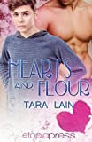 Hearts and Flour, Tara Lain, 1940223806