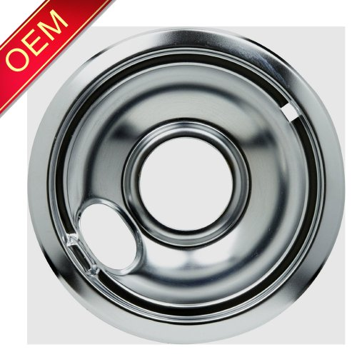 0310682 OEM FACTORY GENUINE WHIRLPOOL KENMORE MAYTAG KITCHENAID JENN AIR AMANA MAGIC CHEF ADMIRAL NORGE ROPER ESTATE 6