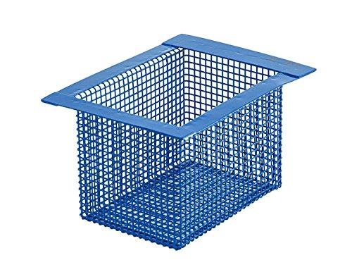 Aladdin Equipment Co. InGround Skimmer Basket for Clayton/Lambert Pools (Aladdin Equipment Co)