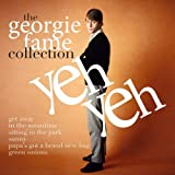 2015 release. Yeh Yeh: The Collection celebrates the 50th anniversary of the British Jazz / R&B icon's career. This set of classic early recordings features 20 tracks including the UK Chart #1 hits 'Yeh Yeh' and 'Get Away'.