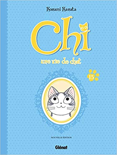 """<a href=""""/node/34464"""">Chi, une vie de chat</a>"""