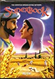 Superbook – Ruth – Season 3