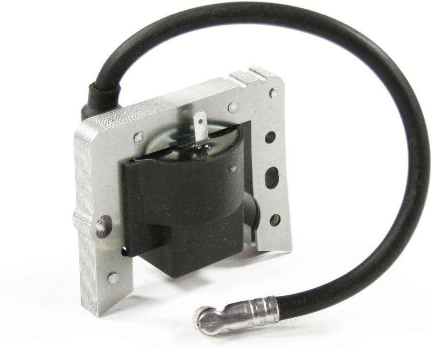 Craftsman 440-505 Lawn & Garden Equipment Engine Ignition Coil Genuine Original Equipment Manufacturer (OEM) Part