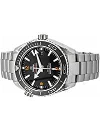 Seamaster Automatic-self-Wind Male Watch 232.30.46.21.01.003 (Certified Pre-Owned)