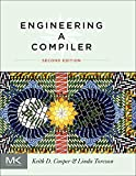 Engineering: A Compiler