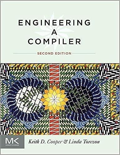 Compiler Dragon Book Pdf
