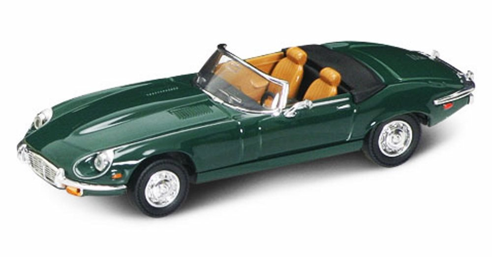 roadster listing siii on xke auctions jaguar mile for bat sale