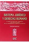 https://libros.plus/sistema-juridico-y-derecho-romano/
