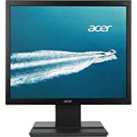 Acer V176L 17 LED Monitor (Certified Refurbished)