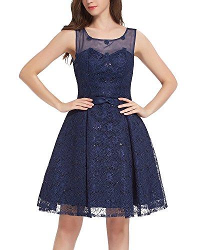 homecoming dresses 12 - 8