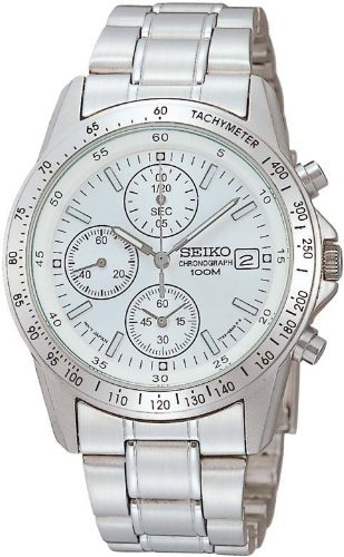 Seiko-import-SND363PC-mens-SEIKO-watch-imports-overseas-models