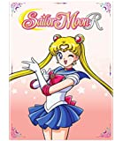 Sailor Moon R: Season 2 Part 1