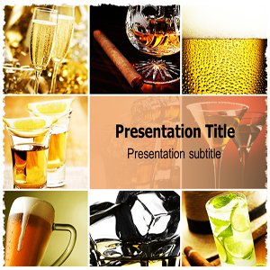 alcohol ppt - Selo.l-ink.co