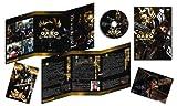 Garo Yami Wo Terasu Mono - Vol.1 [Japan DVD] PCBP-53101