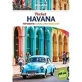 Lonely Planet Pocket Havana 1 (Travel Guide)