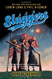 Home of the Brave (Sluggers)