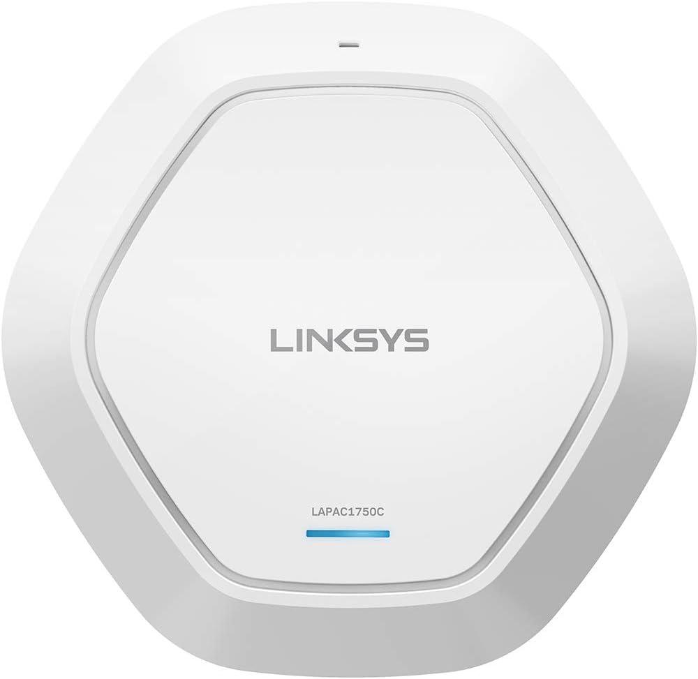 Linksys-AC1750