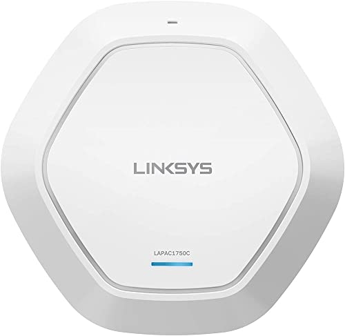 Linksys Business AC 1750