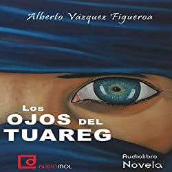 Los ojos del tuareg [The Eyes of the Tuareg]