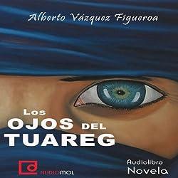 Los ojos del tuareg [The Eyes of the Tuareg]