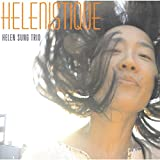 Helenistique