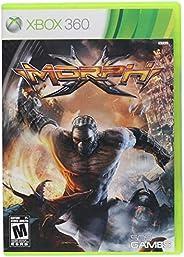 Morphx - Xbox 360 (Renewed)