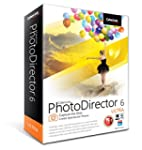 Cyberlink Photo Director 6 Ultra (PC/...