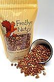 Roasted Salted Spanish Peanuts %2D 1lb R
