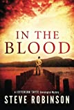 In the Blood, Steve Robinson, 1477818529