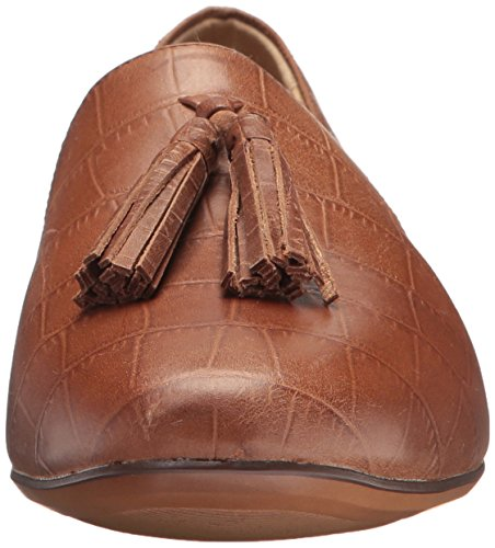 Tan Women's Elly Loafer Naturalizer Slip on USc6wq