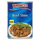 Princes Beef Stew (400g) - Pack of 2