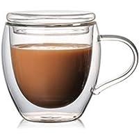 Giytoo - Tazas de café con Aislamiento