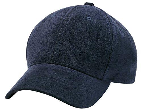 Oscuro Aire Cuatros Wuke de Sombrero Libre Beisbol Azul para al Sol Deporte Hombre Estaciones de Mujer Gorra HHZTqp7A