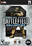 Battlefield 2 Booster Pack Collection  (Euro Force & Armored Fury) - PC