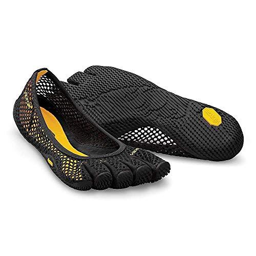(ビブラムファイブフィンガーズ) Vibram Five Fingers レディース ランニング?ウォーキング シューズ?靴 Vi-B Shoe [並行輸入品]