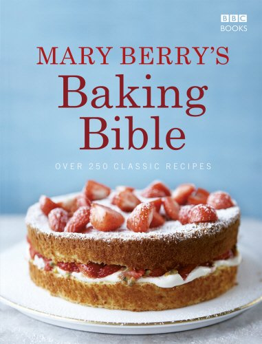 Buy mary berrys baking bible book online at low prices in india buy mary berrys baking bible book online at low prices in india mary berrys baking bible reviews ratings amazon fandeluxe Images