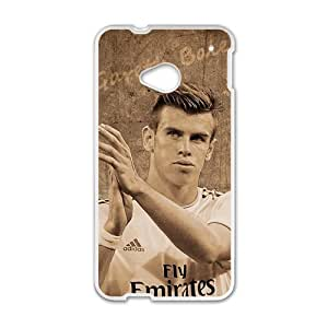 Fly Emirates Hot Seller Stylish Hard Case For HTC One M7