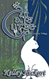Cat's Curse, Kelley Heckart, 1594263035