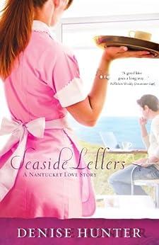 Seaside Letters by [Hunter, Denise]