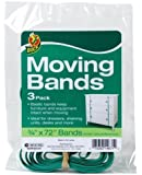Amazon Com Alliance Rubber 08997 Supersize Bands