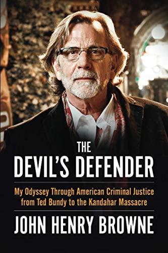 Devil's Defender