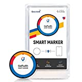 Golfwith Smart Marker
