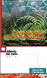 La Generacion del Nuevo Milen, Gerardo Cardenas, 0884197107