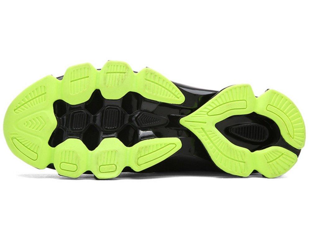 XIE Große Größe Herrenschuhe Sommer Mode Mode Mode Klinge Schuhe Student Sport Casual Laufschuhe 38-44 121111