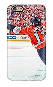 Alpha Analytical's Shop Hot philadelphia flyers (17) NHL Sports & Colleges fashionable iPhone 6 cases